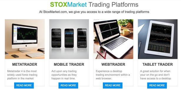 Stoxmarket-trading-platform-broker-768x394